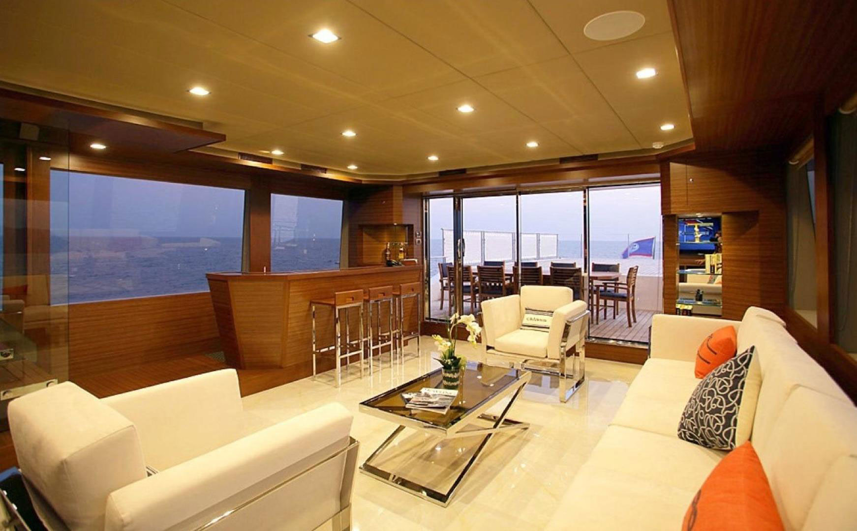 150-ft.-Luxury-Power-Yacht-–-Up-to-200-People-interior