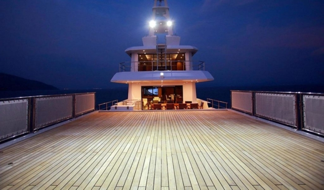 150-ft.-Luxury-Power-Yacht-–-Up-to-200-People-open-deck