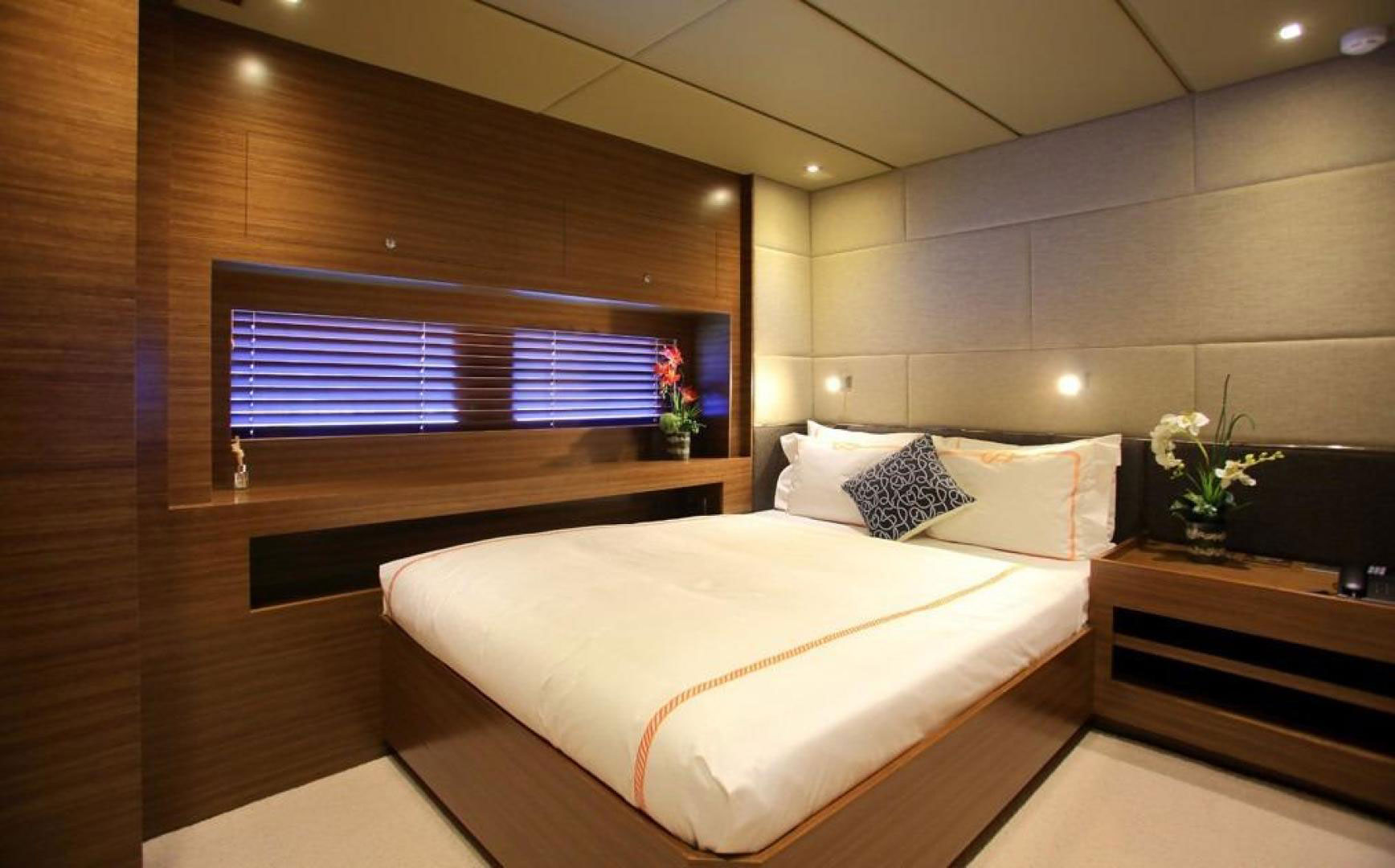 150-ft.-Luxury-Power-Yacht-–-Up-to-200-People-stateroom
