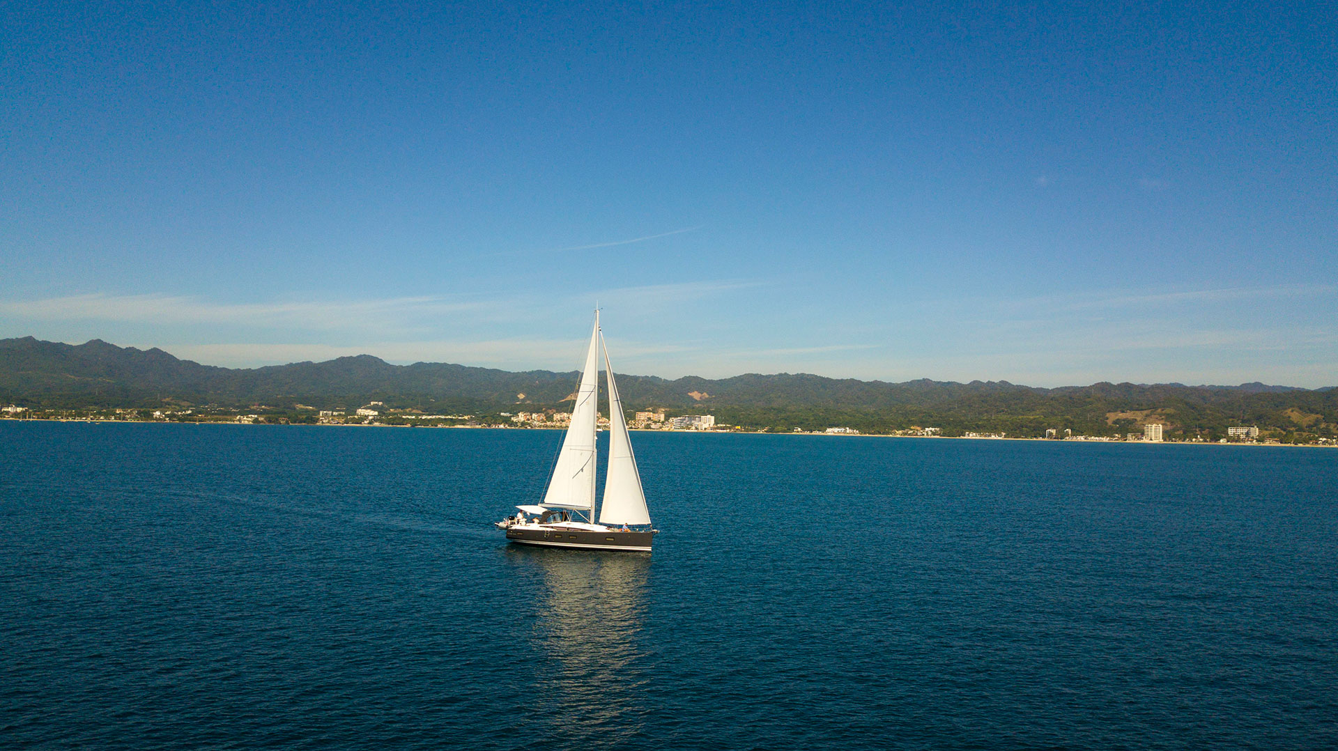 54ft.-Jeanneau-sailing-yacht12-Aerial-Wide